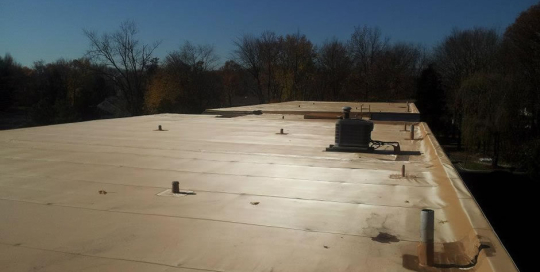 Portfolio Archive Page 2 Of 2 Roof Repair And Replacement