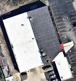 Job Files – Canal's Glassboro – Glassboro, NJ