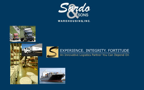 United Cocoa Processor-Sardo & Sons – Newark, DE
